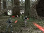 Star Wars: Battlefront  Archiv - Screenshots - Bild 8