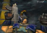 StarCraft: Ghost  Archiv - Screenshots - Bild 27