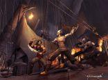 Prince of Persia: Warrior Within  Archiv - Screenshots - Bild 113