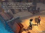 Pirates!  Archiv - Screenshots - Bild 47