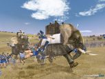 Rome: Total War  Archiv - Screenshots - Bild 23