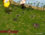 Sudden Strike 3: Arms for Victory  Archiv - Screenshots - Bild 124