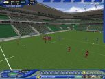 Pro Rugby Manager 2004  Archiv - Screenshots - Bild 10