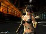 Catwoman  Archiv - Screenshots - Bild 18