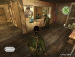 Conflict: Vietnam  Archiv - Screenshots - Bild 2