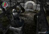 Bard's Tale  Archiv - Screenshots - Bild 13