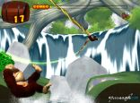 Donkey Kong: Jungle Beat - Screenshots - Bild 12