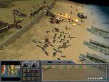 D-Day  Archiv - Screenshots - Bild 6