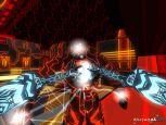 Tron 2.0: Killer App  Archiv - Screenshots - Bild 22