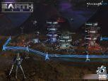 Earth 2160  Archiv - Screenshots - Bild 32