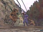Ninja Gaiden Black - Screenshots - Bild 2