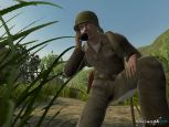 Medal of Honor: Pacific Assault  Archiv - Screenshots - Bild 42