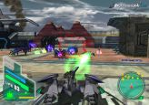 StarFox Assault  Archiv - Screenshots - Bild 26