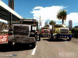 DTM Race Driver 2 - Screenshots - Bild 4