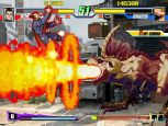 Capcom Fighting Evolution  Archiv - Screenshots - Bild 13