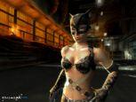 Catwoman  Archiv - Screenshots - Bild 17