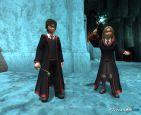 Harry Potter und der Gefangene von Askaban  Archiv - Screenshots - Bild 13