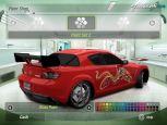 Need for Speed: Underground 2  Archiv - Screenshots - Bild 42