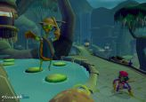 Sly 2: Band of Thieves  Archiv - Screenshots - Bild 37