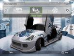 Need for Speed: Underground 2  Archiv - Screenshots - Bild 43