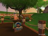 Zoo Tycoon 2  Archiv - Screenshots - Bild 21