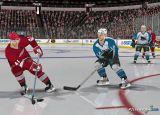 NHL 2005  Archiv - Screenshots - Bild 9