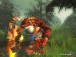 Jade Empire  Archiv - Screenshots - Bild 28