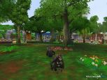 Zoo Tycoon 2  Archiv - Screenshots - Bild 27