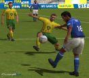 FIFA 2005  Archiv - Screenshots - Bild 3