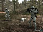 Star Wars: Battlefront  Archiv - Screenshots - Bild 9