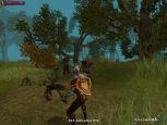 Dungeon Lords  Archiv - Screenshots - Bild 69