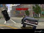 Burnout 3: Takedown  Archiv - Screenshots - Bild 57