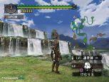 Monster Hunter  Archiv - Screenshots - Bild 13