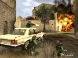 Battlefield: Modern Combat  Archiv - Screenshots - Bild 7
