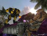 Halo 2  Archiv - Screenshots - Bild 26