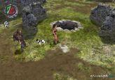 Bard's Tale  Archiv - Screenshots - Bild 20