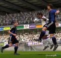 FIFA 2005  Archiv - Screenshots - Bild 2