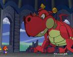 Paper Mario: Die Legende vom Äonentor  Archiv - Screenshots - Bild 29