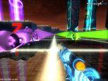 Tron 2.0: Killer App  Archiv - Screenshots - Bild 14