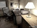 Silent Hill 4: The Room  Archiv - Screenshots - Bild 21