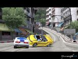 Burnout 3  Archiv - Screenshots - Bild 7