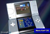 Mario Kart DS (DS)  Archiv - Screenshots - Bild 39