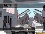 DRIV3R  Archiv - Screenshots - Bild 8