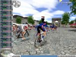 Radsport Manager 2004-2005  Archiv - Screenshots - Bild 5