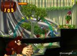Donkey Kong: Jungle Beat - Screenshots - Bild 9