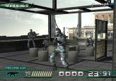 Crisis Zone  Archiv - Screenshots - Bild 13