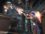 Unreal Championship 2: The Liandri Conflict  Archiv - Screenshots - Bild 9