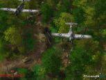 Sudden Strike 3: Arms for Victory  Archiv - Screenshots - Bild 114