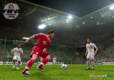 FIFA 2005  Archiv - Screenshots - Bild 9