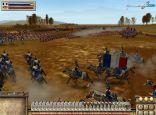 Imperial Glory  Archiv - Screenshots - Bild 34